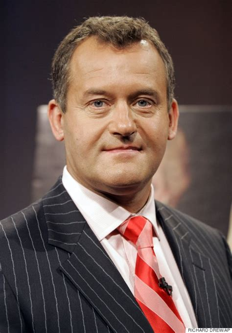 Paul Burrell Give It A Rest by Big Paul Burrell To Enter Channel 5