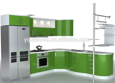 Where To Buy Used Kitchen Cabinets by Factory Direct Sales Modern Kitchen Cabinet Buy Uv
