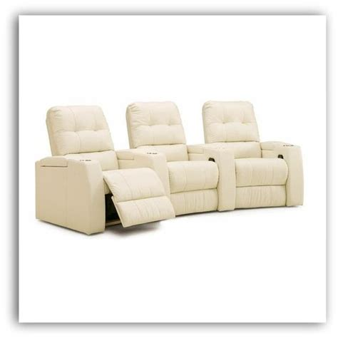 theater chairs that move palliser record home theater seating we ordered these in