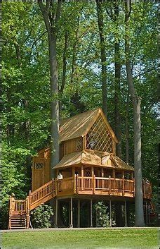 2 story tree house plans inspiring two story tree house plans ideas best inspiration home design eumolp us
