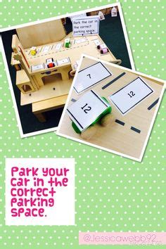 pattern recognition early years 1000 images about mathematics on pinterest number