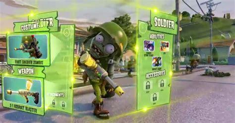 free download full version pc game plants vs zombies free download games plant vs zombies garden warfare full