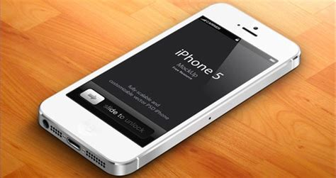 Free Iphone 5 Giveaway Text - free psd files 50 must have photoshop files for designers designrfix com
