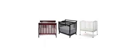 best mini crib picked baby and guide and reviews