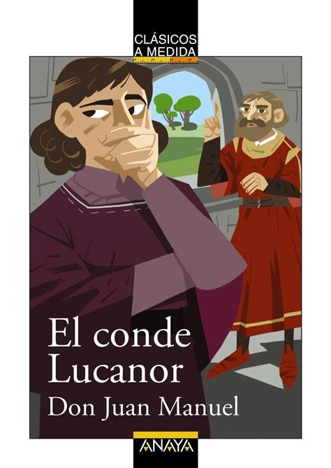 libro el conde lucanor comprar libro el conde lucanor