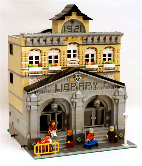 building a new house ideas lego building ideas for your creation