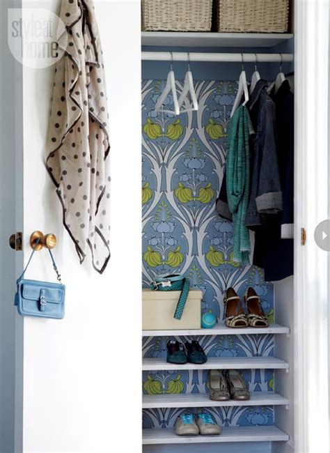closet wallpaper 123 best images about chic organised closets reach ins