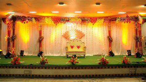 Decoration Reception by Tsm Reception Decorations Procedure For Marriage In