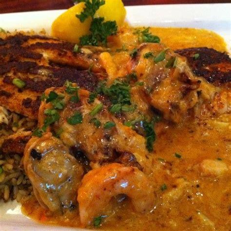 tobi fairley bon appetit pinterest blackened catfish opelousas pappadeux recipe at food