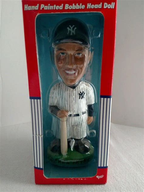 bobbleheads for sale new york yankee bobbleheads for sale classifieds