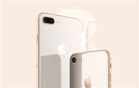 here s how much the iphone 8 will cost you on contract on check by pricecheck
