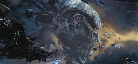 guardians galaxy concept art guardians of the galaxy concept art by kev jenkins