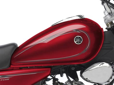 125 Motorrad Mit 16 Wie Schnell by Motorrad Occasion Yamaha Ybr 125 Custom Kaufen