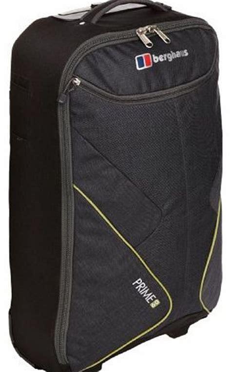 berghaus capacitor review berghaus packs backpacks reviews