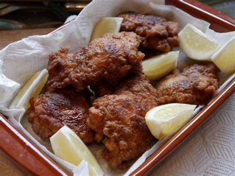 Fried Chicken 500g batter for fried chicken fried fish la cigale