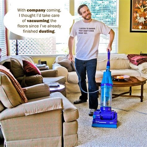 house cleaning porn 115 365 porn for women vacuuming continuing with my