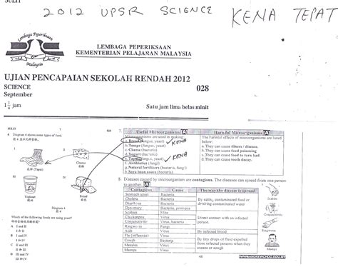 upsr pt3 spm exam tips andrew choo live seminar with upsr pt3 spm exam tips andrew choo live seminar with