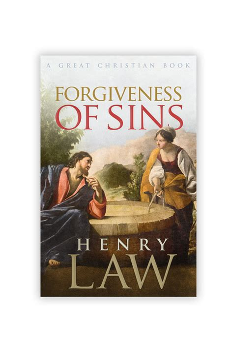 forgiven books forgiveness of sins 183 great christian books 183 store