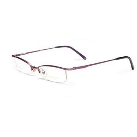 Frameless Transparent Sunglasses Brown 8 best eye wear images on glasses eye glasses