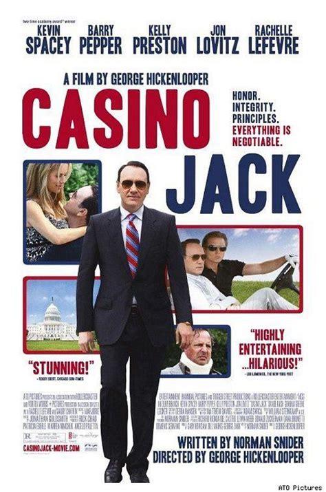 libro jack pepper ver tema corrupci 243 n en el poder george hickenlooper 2010 161 161 193 brete libro foro sobre