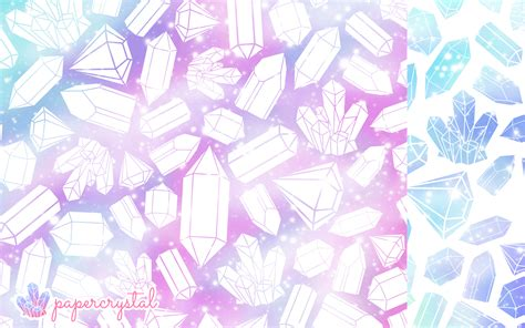 printable origami paper with instructions free printable origami paper crystal galaxy pattern