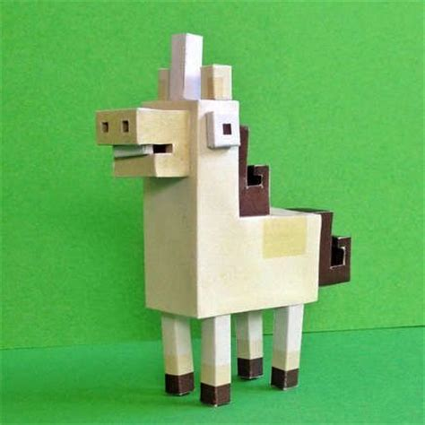 how to get free stuff on crossy road papercraft unihorse crossy road aidan s 7th birthday
