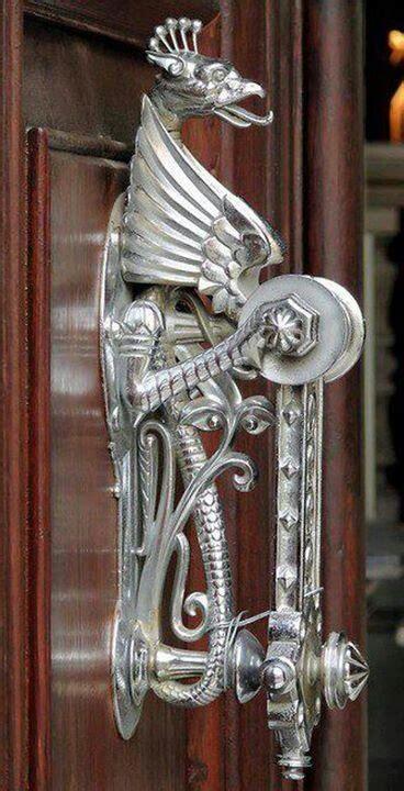 exterior door knob replacement 63 best unique door knobs images on door knobs