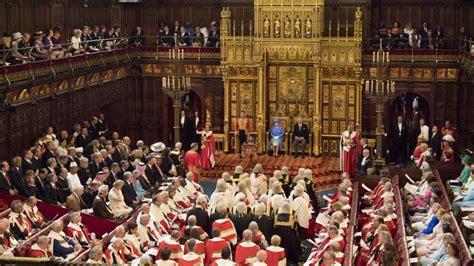 si鑒e du parlement europ馥n royaume uni la reine pr 233 sente au parlement la