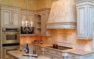 Page about designer cindy adams who creates this beautiful kitchen