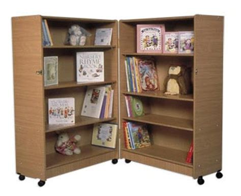 flat pack bookshelves mml educational furniture flat pack school bookcases