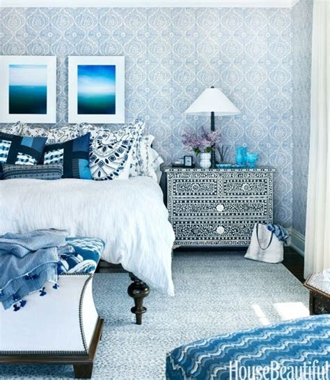 blue bedroom decor moroccan decor bedrooms apartments i like blog