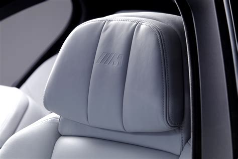 bmw f10 comfort seats 2012 bmw m5 f10 wallpapers official information