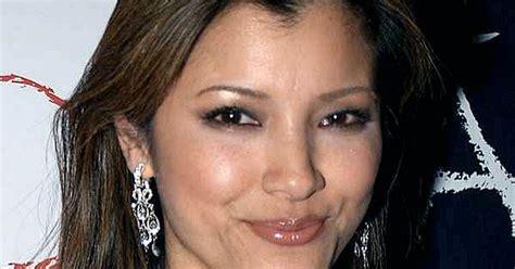 wikipedia actress kelly king biography ba bb kelly hu the scorpion king actress