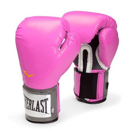 Best Boxing Gloves For Women Reviews For 2017 Fightingreport Boxing Gloves