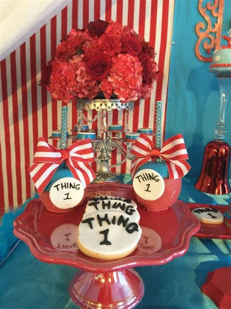 Dr Seuss Baby Shower Ideas by Dr Seuss Baby Shower Ideas Baby Shower