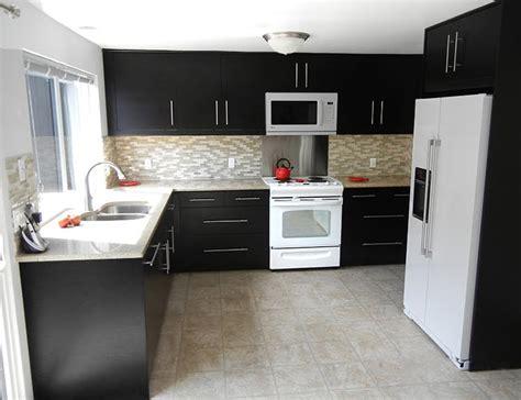 Kitchen Designer Jobs Toronto design showrooms ikea kitchen with toronto and