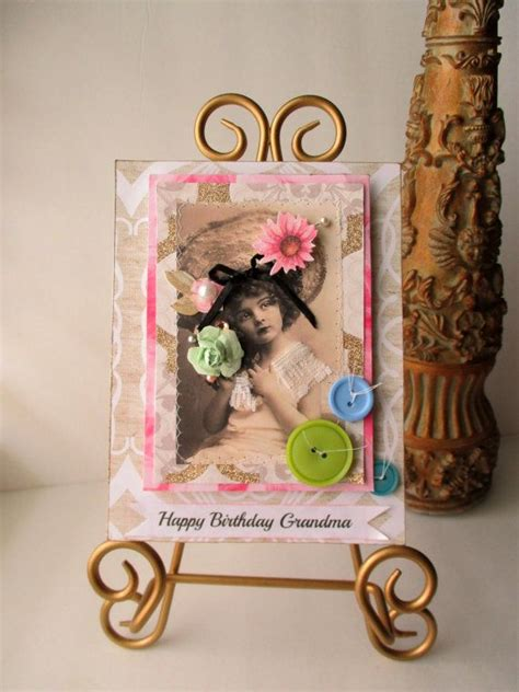 Handmade Cards For Sale - 74 best images about handmade cards for sale on