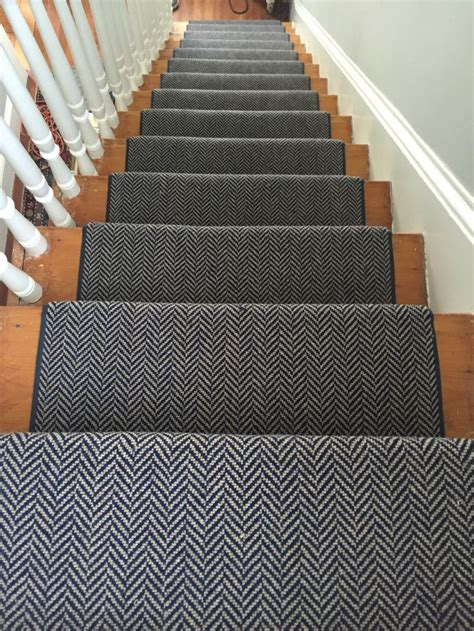 modern stair tread rugs the 25 best modern stair tread rugs ideas on