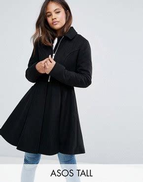 swing mac coat women s macs rain macs raincoats macintosh asos