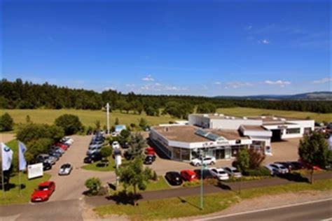 Audi Autohaus Meiningen by Garage Autohaus Matthes Gmbh 224 Herpfer Strasse 38 98617