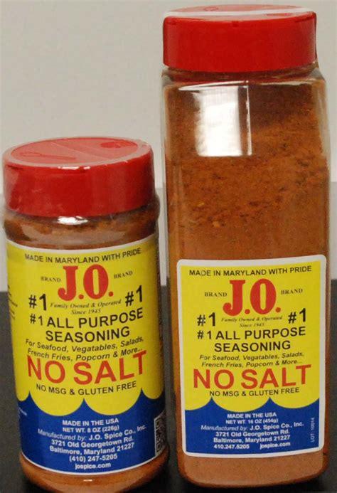 No Salt Detox Diet by Salt Restricted Diet No Salt Diet We The Spice For