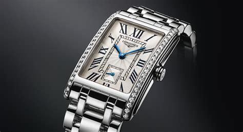 Longines Watches   Goldsmiths