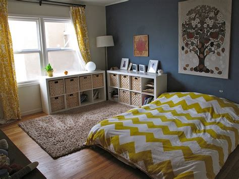 montessori bedroom layout montessori room love this layout shelving units from