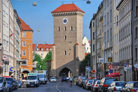 Rublevka by Investing In Munich Real Estate How To Make Money In An