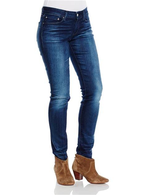 imagenes pantalones levis originales pantalones vaqueros y camisas para mujer marca levi s 61
