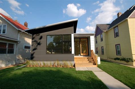 modern green home design plans 67 beautiful modern home design ideas in one photo gallery