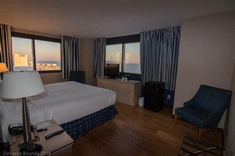 tropicana ac cheap rooms beautiful king room picture of tropicana casino and resort atlantic city tripadvisor