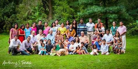 Backyard Family Reunion At Home Photos Archives Bloomfield Nj Photographer