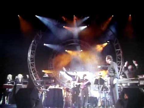 engelbert humperdinck great balls of fire (live at the