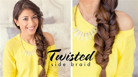 hairstyles to do with plaited extensions hairstyles to do with plaited extensions the single